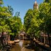 Utrecht flickr